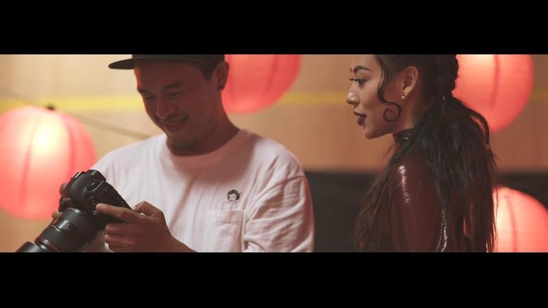 Dizzy Dizzo - Shanghai Was Lit (Behind The Scenes)