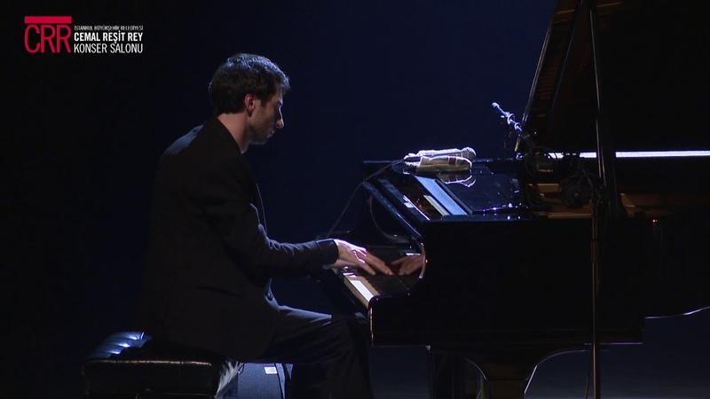 Evgeny Grinko Valse CRR Konseri