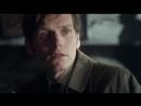 Индевор 2x01 - Trove (Клад)