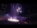 180724 BLACKPINK - JISOO solo「桜色舞うころ」Nakashima Mika Cover