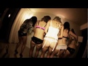 Nirvana - Girls (DJ Nima House Remix) [Offical Video]