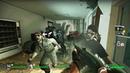 Left 4 Dead | Xbox One X Gameplay | 4K Enhanced Backward