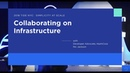 TIDE NYC 2018: Collaborating on Infrastructure with Hashicorp's Nic Jackson