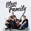 BLUES FAMILY