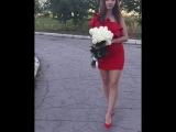 VID_139671115_110548_495.mp4