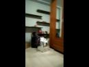 Николай Пузиновский Live