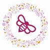 Медоборы | Семейная кондитерская