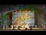Финал III Национальной премии Будущее России Хореография (1) (1) (1)