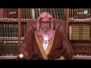 عقيدة أهل السنة والجماعة الحقيقية التي يجب أن نتبعها .. . الشيخ صالح الفوزان حفظه الله