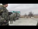 Russkie_soldaty_v_Kerchi_dali_intervju-