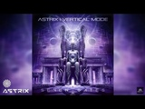 Astrix &amp Vertical Mode - Seven Gates