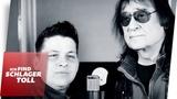 Maschine - Matrosenweihnacht (offizielles Musikvideo) ft. Kerstin Ott