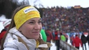 Get Ready for the IBU Open European Championships