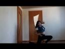 Park Jiki - Get it