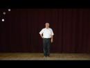 Танец с самым лучшим хореографом. Репетиция 2013год.