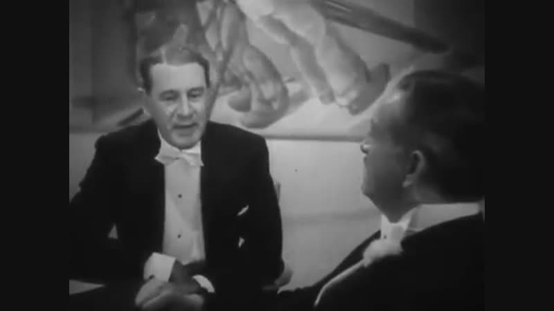 1,000 Dollars a Minute (1935)