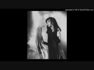 Kokushoku Elegy - 神々のレース