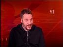 Как стать популярным писателем / Новости