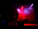 Radiomun Vava-242 / Depeche Mode - Personal Jesus