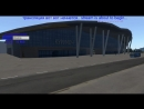 X-PLANE 11FlightFactor Boeing 777 RealSoundPack
