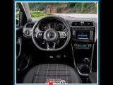Volkswagen Polo - шикарный седан с идеальным автоматом и надежной механикой - выберите свой