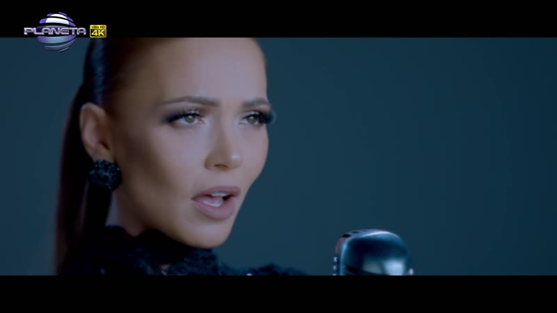 MAGDA ft. DESI SLAVA - CHAKAH TE ⁄ Магда ft. Деси Слава - Чаках те, 2019