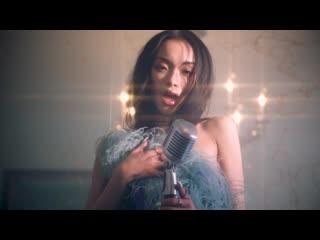 Lexie Liu - Love and Run
