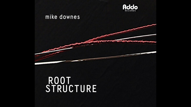 Mike Downes: Flow (ft. Robi Botos, Larnell Lewis Ted Quinlan)