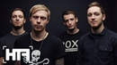 Architects Reveal Their HTF Firsts! Stay Away From Elk