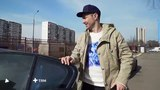 Илья Ковальчук в РДКБ с подопечными Фонда