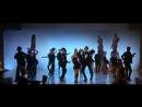 BOB FOSSE choreography The Rich Mans Frug