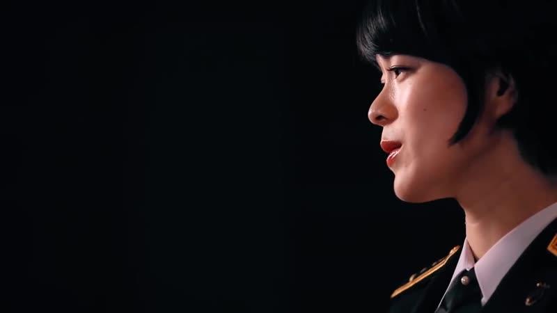 海上自衛隊東京音楽隊、三宅由佳莉 - 秋桜(コスモス)
