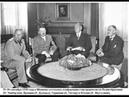 Ультиматум Гитлера Правда о Мюнхенском соглашении