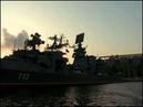 Morskaya Kapusta. Rock po-flotski @ Sevastopol. Mumiy Troll
