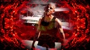 SKINNY WYTE FT. DEUCE-L (REMIX) - DEMONS (HOOD KILLA BEATZZ) [2012]