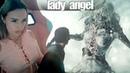 The Evil Within 2 ПРОХОЖДЕНИЕ ОТ LADY ANGEL часть 2
