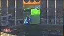 Mario Kart On The Big Screen In Kansas City