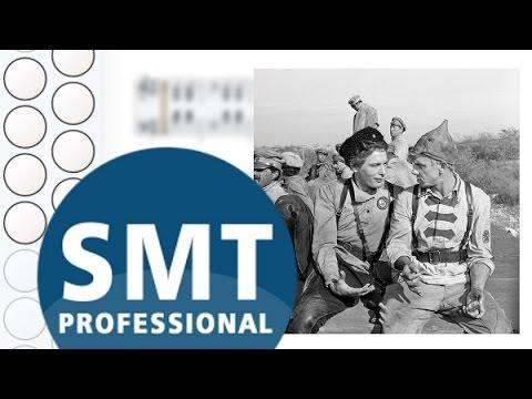 Как играть на гармони От героев былых времен   How to play on accordion   SMT Pro