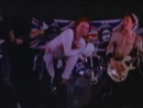 Sex Pistols God Save The Queen HD OFFICAL MUSIC VIDEO