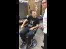 Барбершоп ЛЕСОРУБ мужские стрижки | Саратов — Live