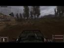 ПОСЛЕДНИЙ СТАЛКЕР - THE LAST STALKER - ТЬМА И ЧУДОВИЩА 1_1080p