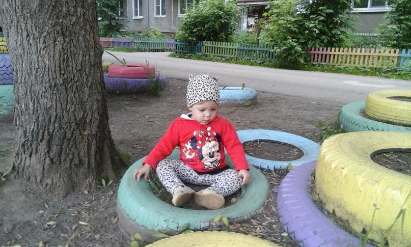 Марина Лихоманова   Ростов