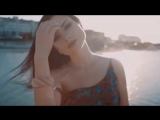 Al l Bo &amp Rimos - Casablanca (Hakan Sonmez Remix).