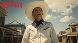 The Ballad of Buster Scruggs Trailer oficial HD Netflix