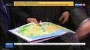 Новости на Россия 24 В Мурманске откроют филиал Нахимовского училища