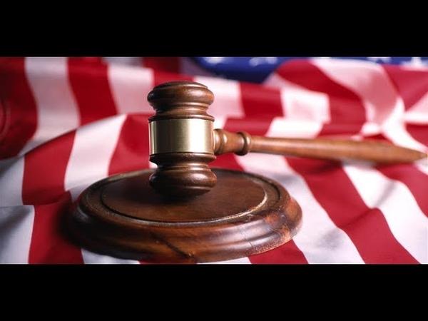 Tribunale für korrupte Politiker, Kriegsverbrecher und NGO's weltweit - Beweise