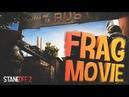 FRAGMOVIE Standoff 2