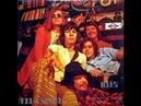 ILLÉS Add A Kezed 1972 (vinyl record)
