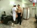 Video-13e2a5d5041c19765dec1d851c7dd3ab-