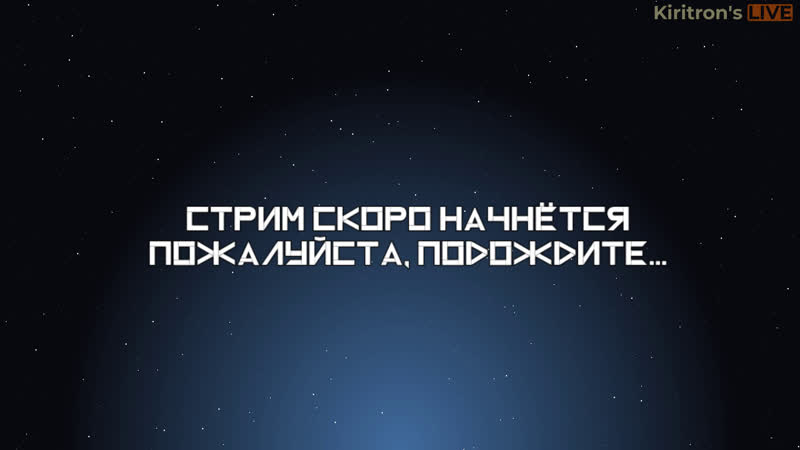 Amnesia The Dark Descent Стрим 1